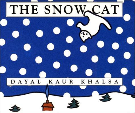 Download The Snow Cat