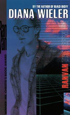 Download RanVan