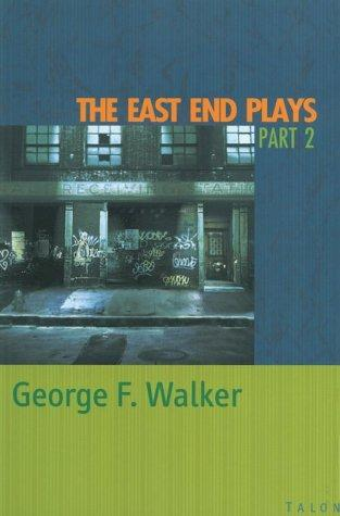 Download The East End plays.