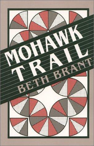 Download Mohawk Trail