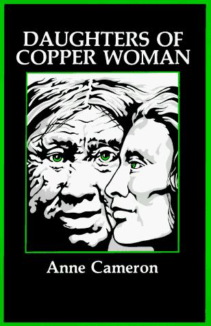 Download Daughters of Copper Woman