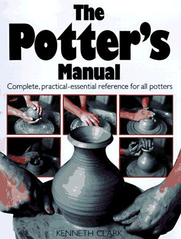 Download The Potter's Manual