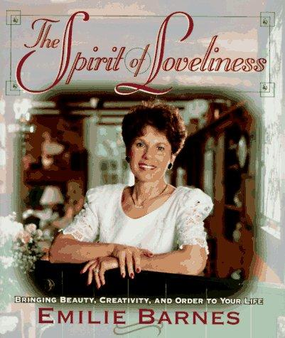 Download The spirit of loveliness