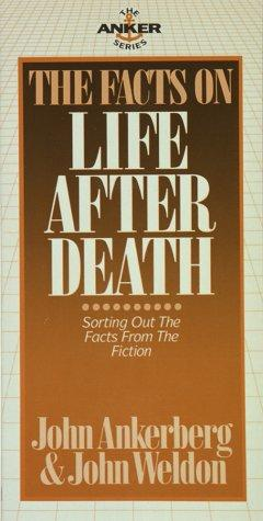 facts life after death
