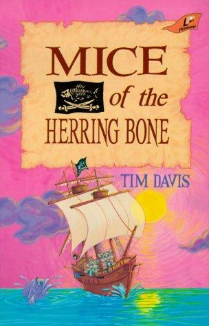 Download Mice of the Herring Bone