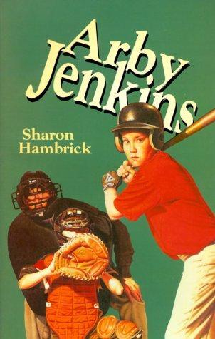 Arby Jenkins