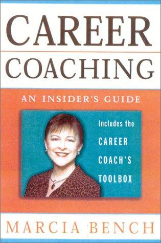 Download Career Coaching