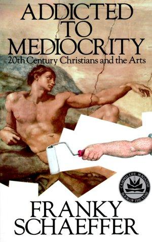 Download Addicted to Mediocrity