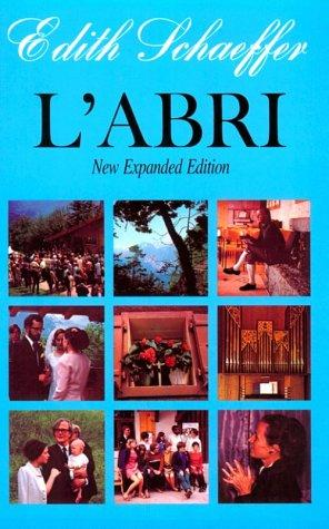 Download L' Abri