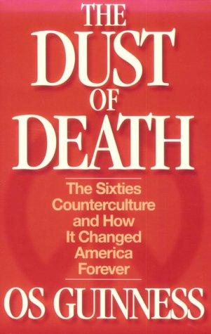 Download The dust of death