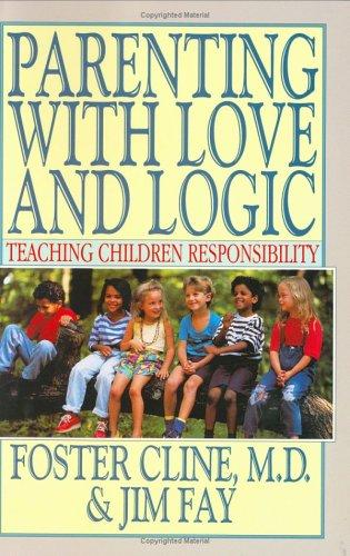 Download Parenting with love and logic
