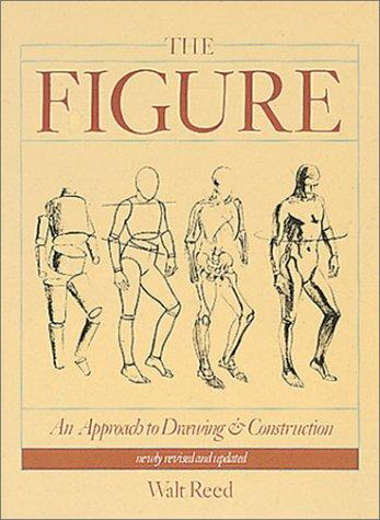 Download The Figure
