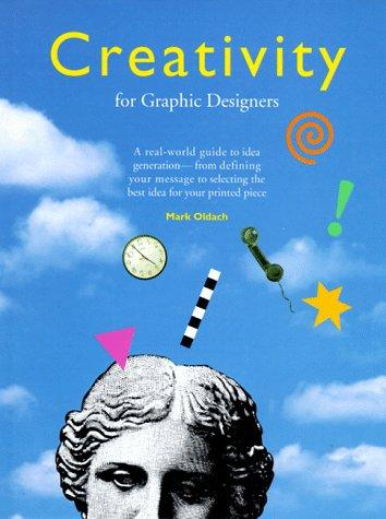 Download Creativity for graphic designers