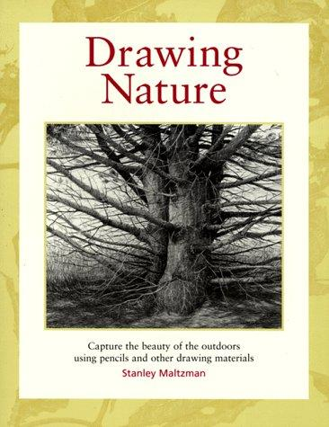 Download Drawing Nature