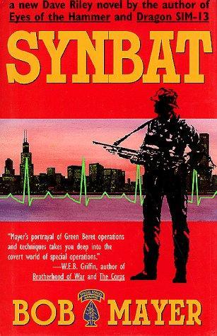 Download Synbat