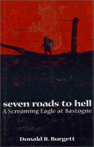 Download Seven roads to hell