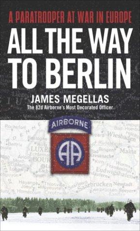 Download All the Way to Berlin