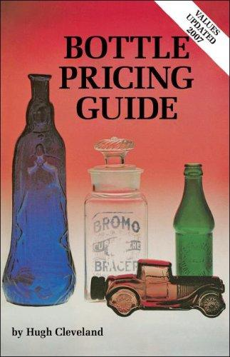 Download Bottle pricing guide