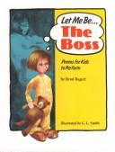 Download Let Me Be… the Boss