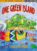 One Green Island