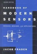 Download Handbook of modernsensors