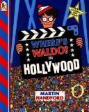 Download Where's Waldo? in Hollywood (Waldo)
