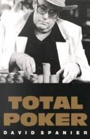 Total poker by David Spanier