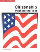 Download Citizenship