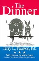 Download The dinner