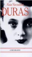Download Duras