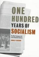 Download One hundred years of socialism