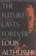 Download The Future Lasts Forever
