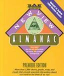 The new view almanac