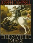 The mythic image.