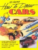 Download How to Draw Cars