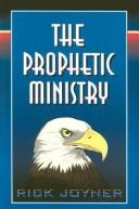 Download The Prophetic Ministry