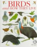 Download Birds and how they live
