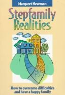 Download Stepfamily Realities