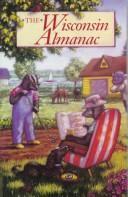 Download The Wisconsin Almanac