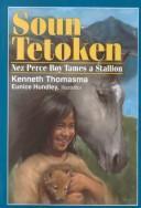 Download Soun Tetoken