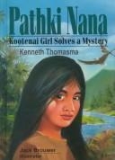 Download Pathki Nana