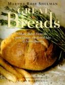 Great breads
