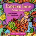 Express Lane Cookbook