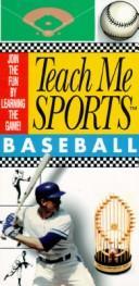 Download Teach Me Sports