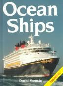 Download Ocean Ships