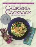 Download The Great California Cookbook