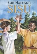 Download Sisu