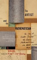 Download The Artist and the Mathematician