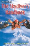 Download Parachuting