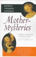 Download Mother Mysteries